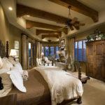amaral bedroom