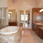 HV Bathroom