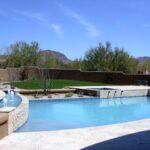 HV Pool