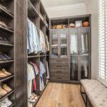 Jewel Closet